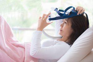 Les solutions et traitements du Syndrome de l'Apnée du Sommeil