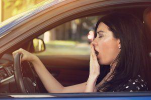 Les conséquences du Syndrome de l'Apnée du Sommeil